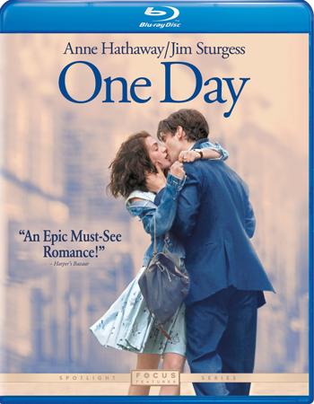oneday_bd