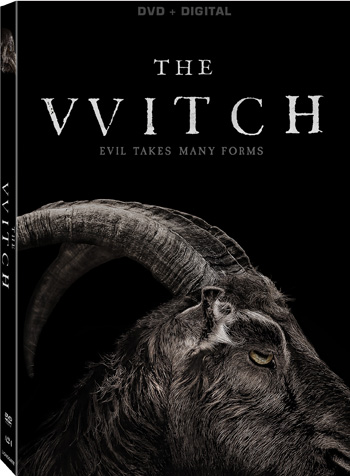 TheWitch_DVD_3DSkew