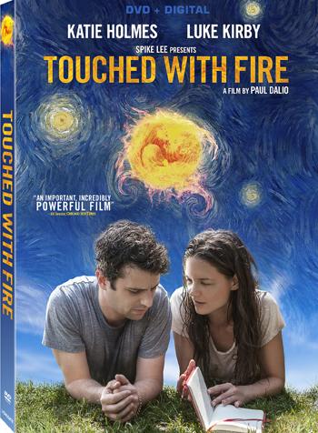 TWF_DVD_3DSkew