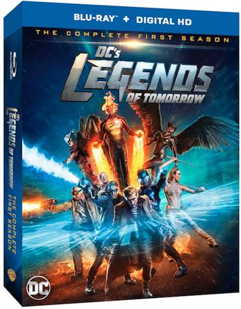dc_legends_bd