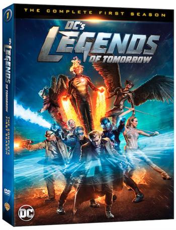 dc_legends_dvd