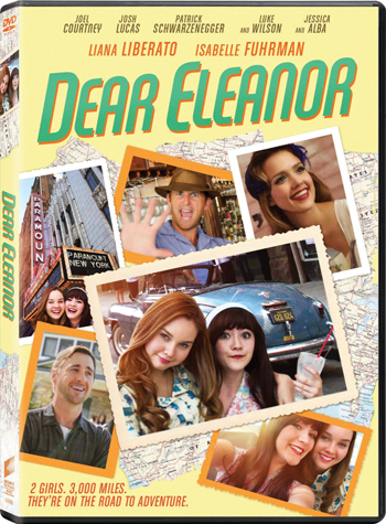 deareleanor_dvd