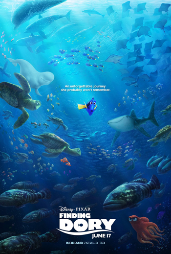 finding_dory_ver6