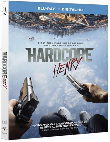 Hardcore-Henry-blu-ray