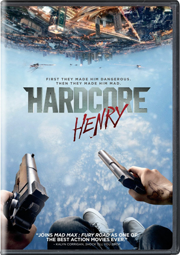 hardcorehenry_dvd