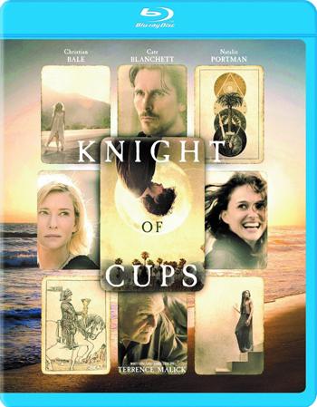 knightofcups_bd