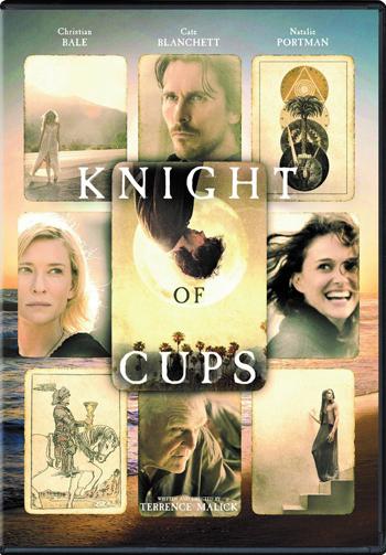 knightofcups_dvd