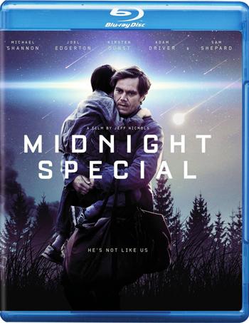 midnightspecial_bd