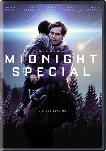 midnightspecial_dvd