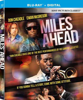 miles_ahead_bd