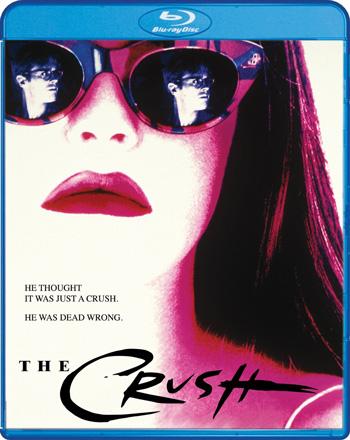 thecrush_bd