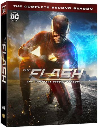 theflash_s2_dvd