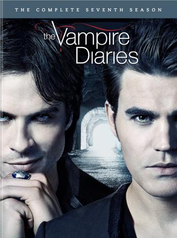 vampire_diaries_s7_bd
