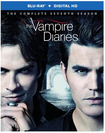vampire_diaries_s7_dvd