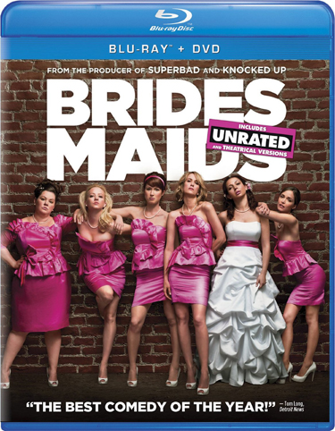 bridesmaids_bd