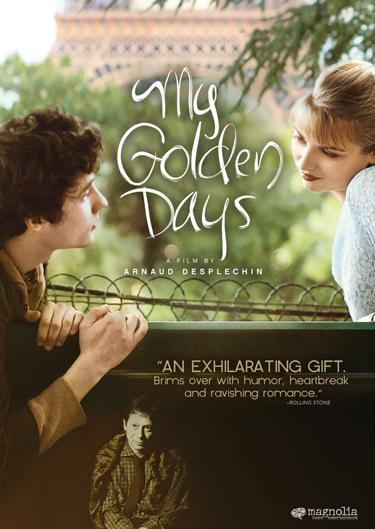 goldendays_dvd