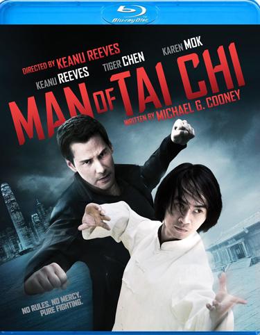 manoftaichi_bd