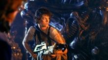 aliens_ripley