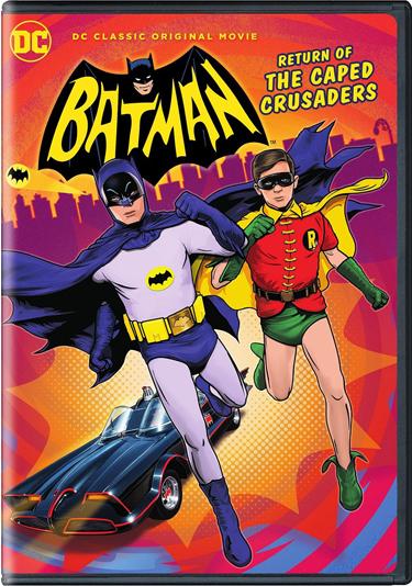 batman_caped_dvd