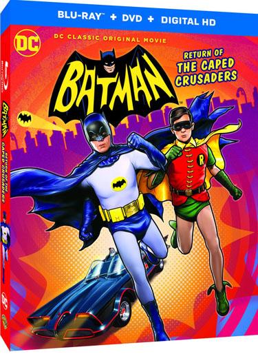 batmanrotcc_bd