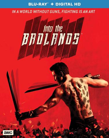 badlands_s1_bd
