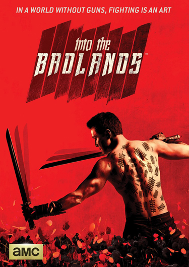 badlands_s1_dvd