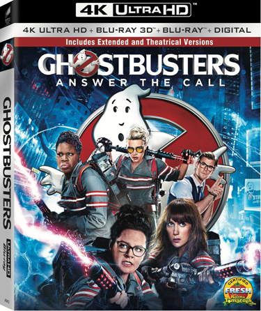 Ghostbusters-4K-Blu-ray-Cover