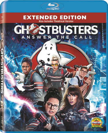 ghostbusters_bd