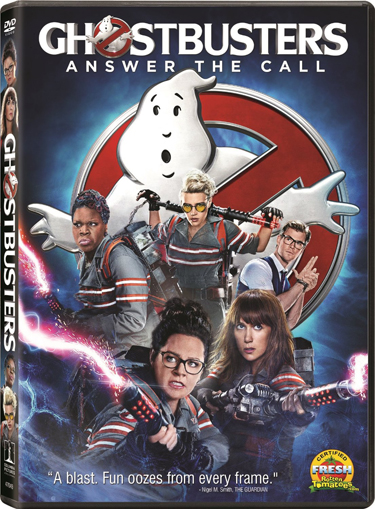 ghostbusters_dvd