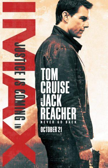 jack_reacher_never_go_back_ver4