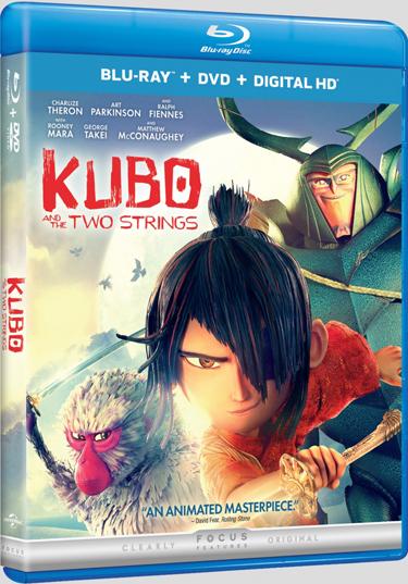 kubo_bd