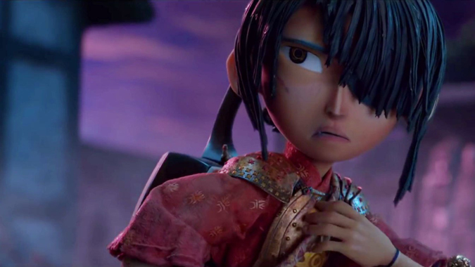 kubo_strings