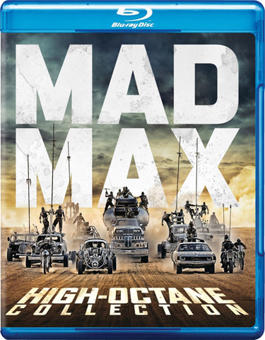 madmax_collection