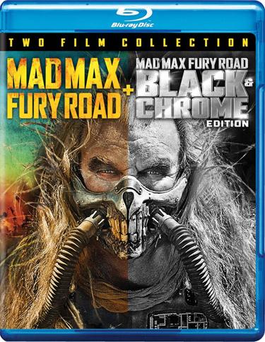 madmax_fury_bw