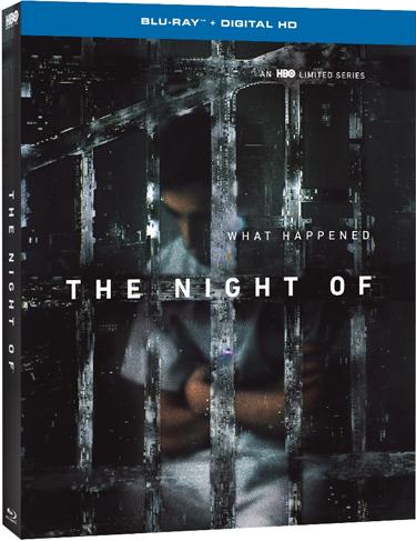 nightof_bd