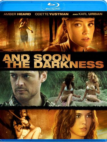 soon_darkness_bd
