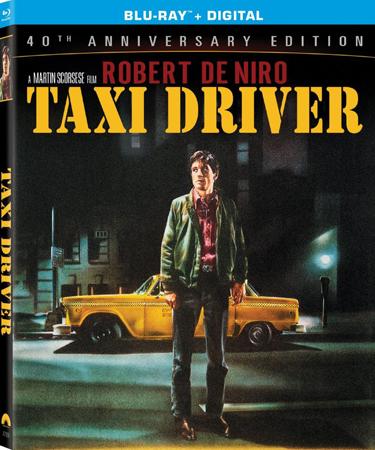 taxidriver_bd