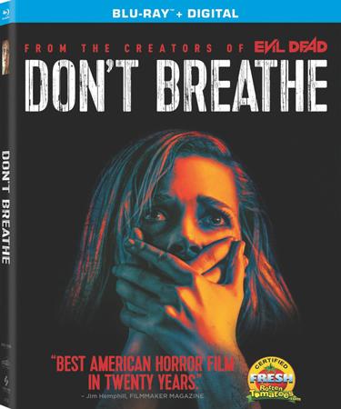 dont_breathe_bd