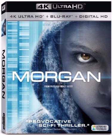 morgan_4k