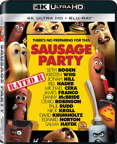 sausageparty_4k