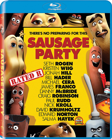sausageparty_bd