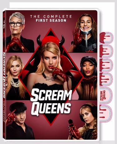 scream_queens_s1