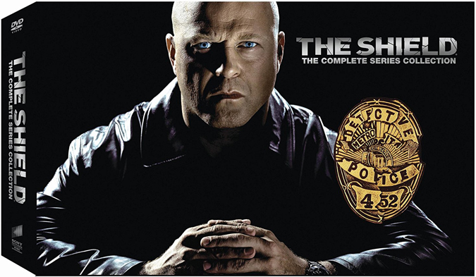 shield_dvd