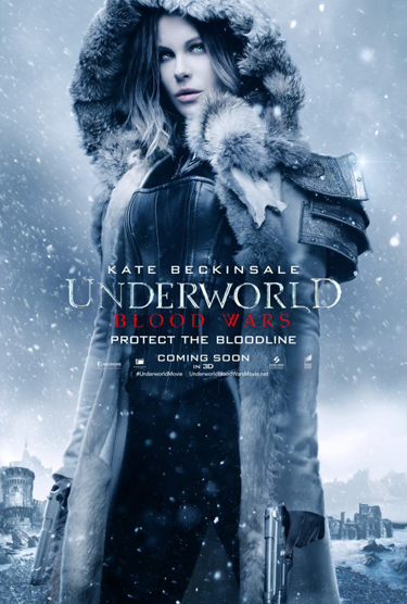 underworld_blood_wars_ver2