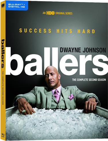 ballers_s2_bd
