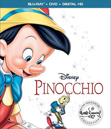 pinocchio_sig_bd