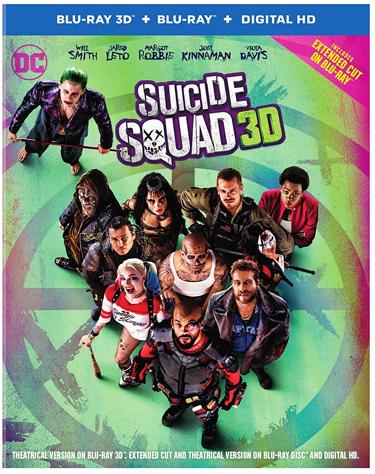 suicidesquad_3d