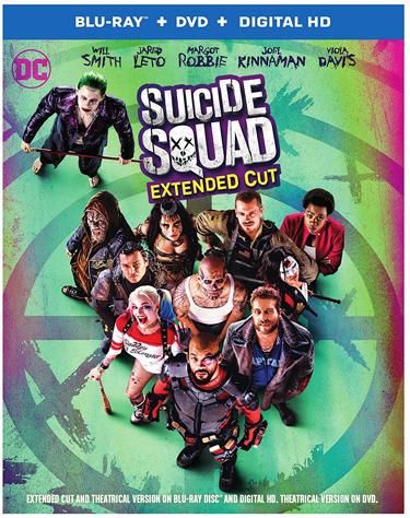 suicidesquad_bd