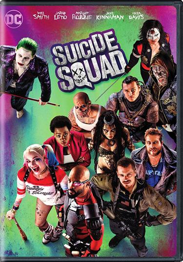 suicidesquad_dvd