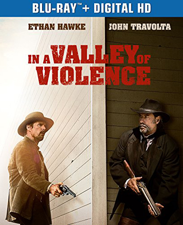 valleyofviolence_bd